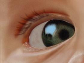 Auge Joris