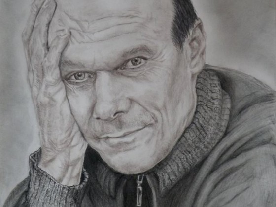 Edgar Selge