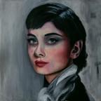 Audrey Hepburn_22122019_KL