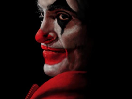 Joker 2019 161019_V1