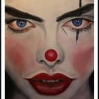 Clown Mann 27122018_RA