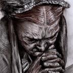 Das Gebet