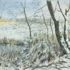 Frost_am_See