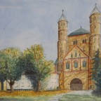 St. Panthaleon