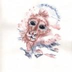 Tier Nr: 7