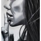 Woman SW 15042020_KL_RA